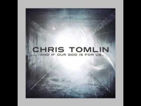 Chris Tomlin - I will Follow You MP3 - Download - Lyrics