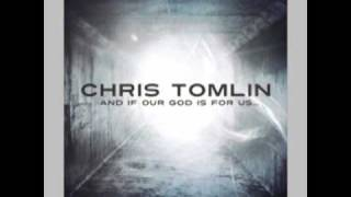 Chris Tomlin - I will Follow You MP3 - Download - Lyrics