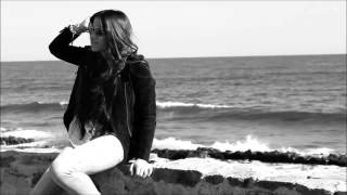 Sofi De La Torre   That Isn