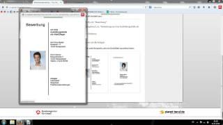 Video Deckblatt für Bewerbungsmappe erstellen download MP3, 3GP, MP4, WEBM, AVI, FLV Juni 2018