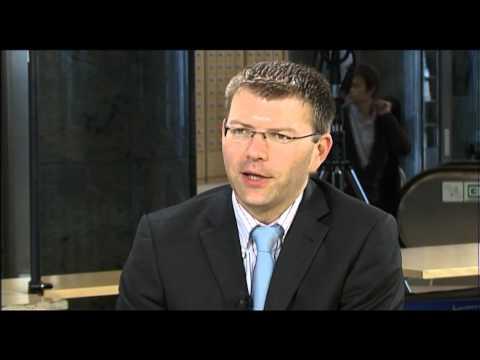 Blick hinter die Kulissen 06-Tim Hoevel, LSUMEP