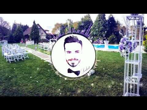 Düğün Giriş Müziği 5 - Düğün DJ - DJ SERHAT SERDAROĞLU