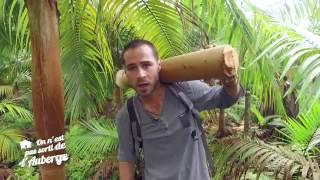 Video On n'est pas sorti de l'auberge n°2 : ferme-auberge Desprairies à Matouta St Joseph download MP3, 3GP, MP4, WEBM, AVI, FLV November 2017
