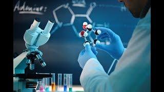 كيمياء أول ثانوي | 1_1 قصة مادتين 2019 / 1440