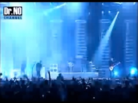MUSE LIVE IN JAKARTA - (CONCERT & INTERVIEW HIGHLIGHT).mp4