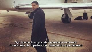 Repeat youtube video Drake - Furthest Thing (Subtitulado Español)