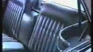 1965 Chrysler Imperial Crown, Gateway Classic Cars Philadelphia - #124