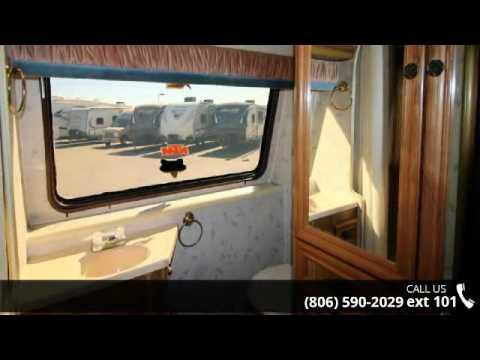 1989 LAZY DAZE - Camping World of Lubbock - Lubbock, TX