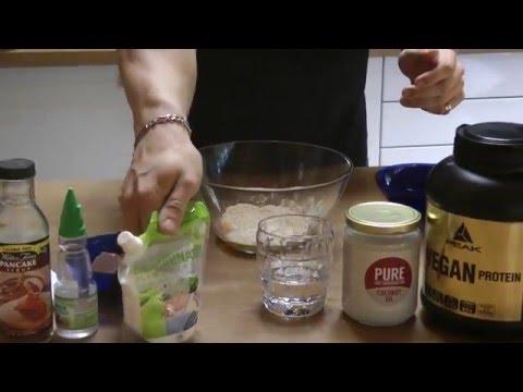 ma-recette-de-pancakes-hyperprotéiné-sans-farine-et-sans-glucides