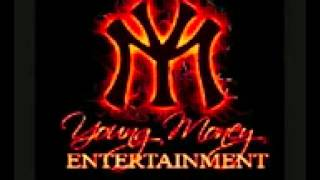 Lil Wayne And Young Money - Every Girl Instrumental