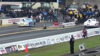 Video 27th annual Auto-Plus® NHRA Nationals Reading, PA download MP3, 3GP, MP4, WEBM, AVI, FLV November 2017