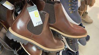 Primark Men Shoes Reductions &…