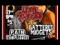 Download Battered Midgets IVAN NOTHING Music  MP3 song and Music Video