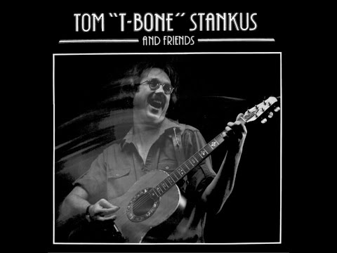 La La Song  Tom Tbone Stankus