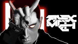 Eminem - Lose Yourself (Perry Wayne Remix) [DUBSTEP]