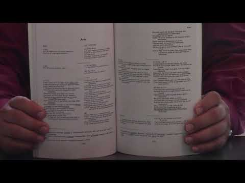 Old Testament Quotations In The New Testament Comprehensive List By Robert G  Bratcher