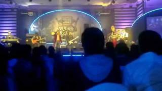 Download Hindi Video Songs - Tomar Chokhe Live From 30 Years Celebration Concert with Bikram Ghosh
