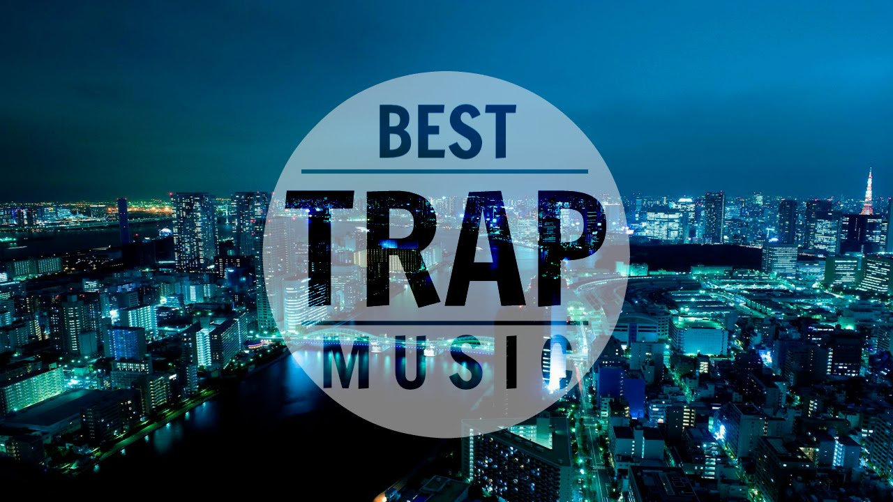 Download Best Of Trap Music Mix 2016 ᴴᴰ | TRAP