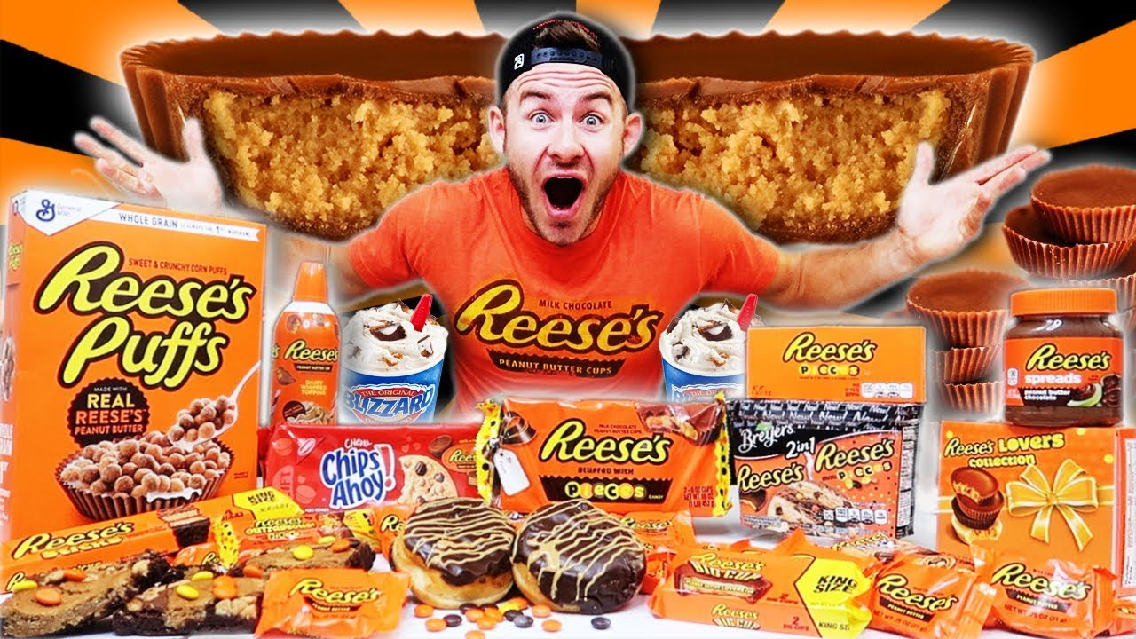 the-reeses-overload-challenge-18-000-calories