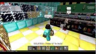 CMP Plays... Skyblock!!! (Roblox) (Part 1)