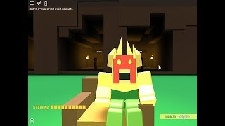 Roblox-Mount dos deuses-ganhando máscara de fogo eterno