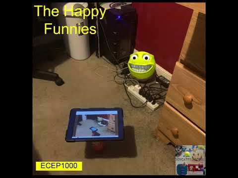 The Hairdresser! | Funny Clip | Mr. Bean OfficialKaynak: YouTube · Süre: 5 dakika8 saniye