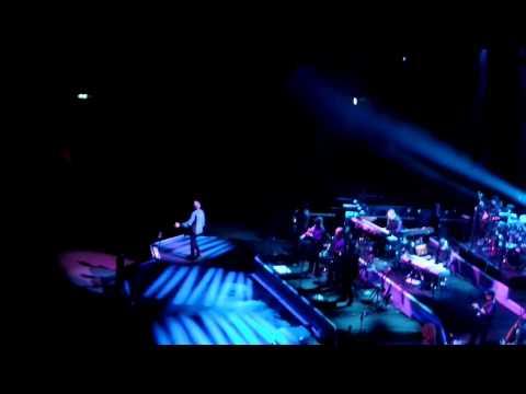 Neil Diamond Live 2015