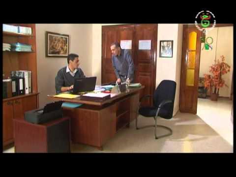 Download film kabyle : thiziri part 02