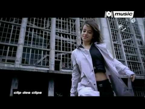 Alizée - A Contre-Courant (TvRip)