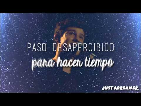 7. Strings - Shawn Mendes {Sub. Español} SadBeautifulTragic.