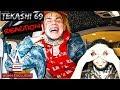 "6IX9INE ""Blood Walk"" (WSHH Exclusive - Official Audio) REACTION!!!"
