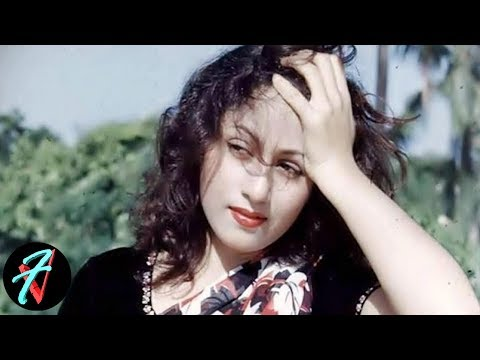 30 Rare Photos of Madhubala, the Most Beautiful Actress of Hindi Cinema Mp3
