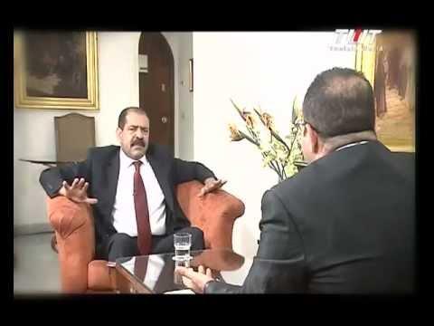 Dafater Siyassiya   Chokri belaid Part2