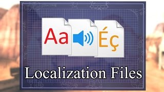 TF2 Discussion Ep 8 – Localization Files