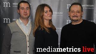 видео Развитие малого предпринимательства в России