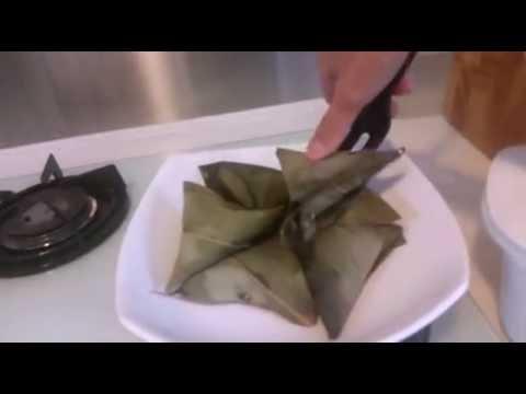 Resep Iwel Iwel Khas Blitar Youtube