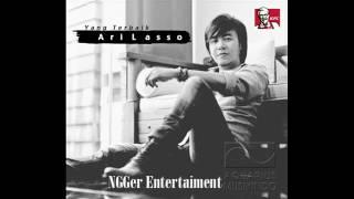 Kumpulan Lagu Terbaik Ari Lasso Best Audio