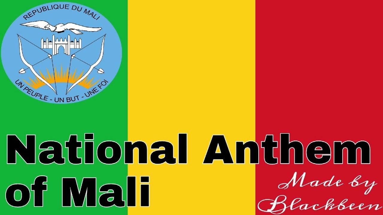 mali nő találkozó mali)