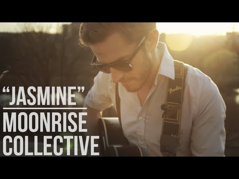 Sky Sessions - Moonrise Collective