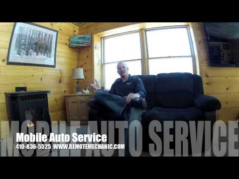 Key Reprogramming Experts - Mobile Auto Service - We Come To You