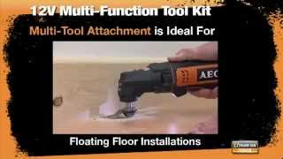 Video AEG POWERTOOLS 12V BWS12CKIT3 Kit Multi-Funções download MP3, 3GP, MP4, WEBM, AVI, FLV Juli 2018