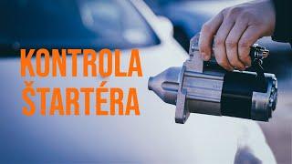 Triky, ako opraviť auto a urob-si-sám tipy