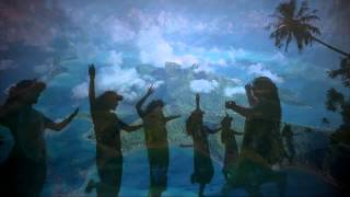 Dreamcatcher   Seventh Heaven 720p