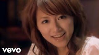 かけがえのない詩/mihimaru GTの動画