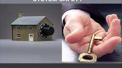 Locksmith Wallasey CH44 5XT Call 0151 515 0290