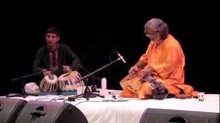Pt Vishwa Mohan Bhatt and Basant Madhur- Raag Desh