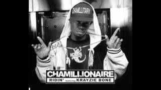 Play-N-Skillz Ft. Chamillionaire - Call Me [Download Link]