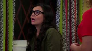 Isabella Gomez's clips from Netflix's -  One Day at a Time