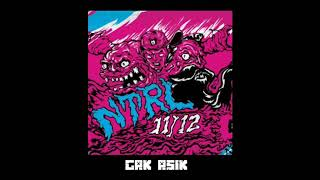 [2.80 MB] NTRL - GAK ASIK