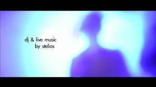 Dj Stelios & Sax Performance 2